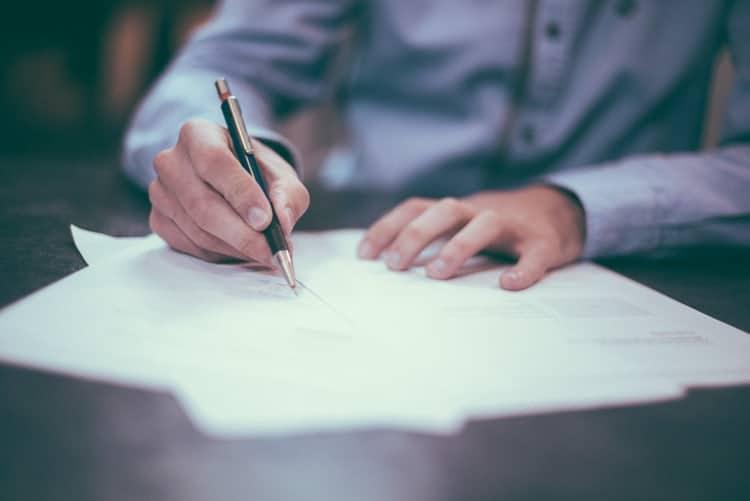TRINITY avocats accompagne une société de construction sur le territoire Audomarois